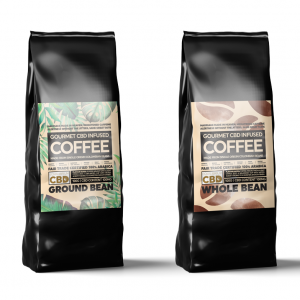 cbd coffee by equilibrium